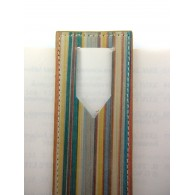 Paul Smith Bookmark