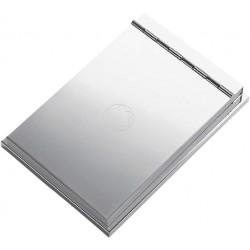 Montblanc Lifestyle Accessory Porta Blocco completo di Refill.