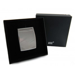 Montblanc Lifestyle Accessory compact Photo Case