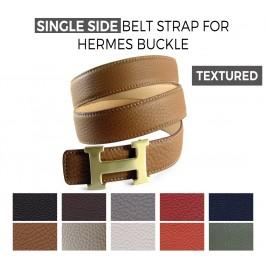 Cintura di ricambio per Fibbie HERMES