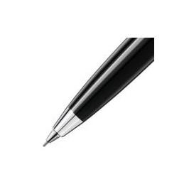 Montblanc Meisterstück W.A. Mozart Mechanical Pencil HàWAM Platinum Line