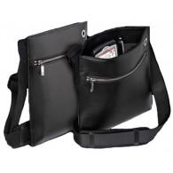 Montblanc Borsello 4810 West Side City Bag