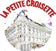 La Petite Croisette